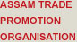 Assam Trade Promotion Organisation